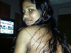 skinny pussy : xxx indian hd