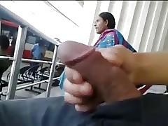 car sex : indians fucking