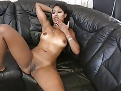 interracial sex : hindi free porn