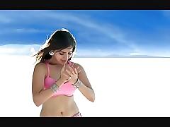nude sports : porn sexy hindi