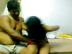 Sex Scandals : hindi girl porn