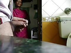 maid porn : new indian porn