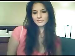 curvy women : desi hindi porn