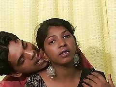 xxx sex : indian anal sex