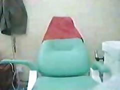 doctor porn : xxx video indian