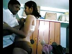 Indian Sexy Home Video