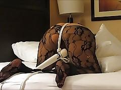 spanking sex : indian homemade sex