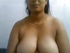 busty babes : indian fuck videos
