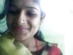sexy babes : indian pussy video