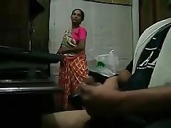 handjob sex : indian girls porn