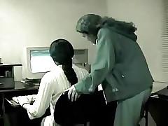 lesbian sex : desi indian xxx