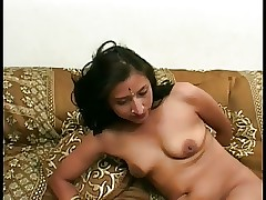 gangbang sex : indian naked pussy