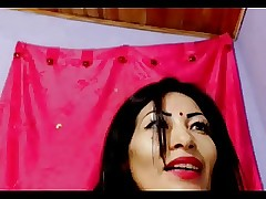pregnant sex : free hindi porn videos