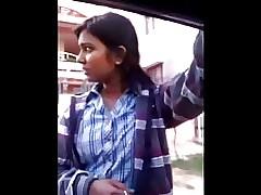 boobs flash : indian hard fuck