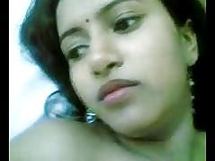 pretty girls : hindi porn tubes