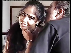 small tits : video porn hindi