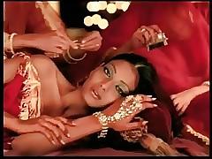 bollywood porn : indian girl porn