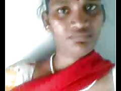 Tamil : indian xxx videos
