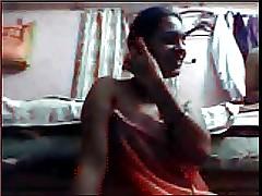 swingers sex : indian fuck video