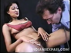Face Sitting sex : indian pussy licking videos