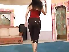 shemale sex : hindi sex tube