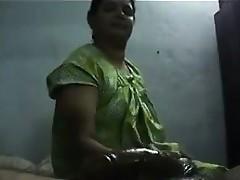 whore sex : indian sex xxx