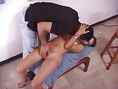 teacher sex : indian couple fucking