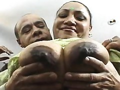 fat sex : tiny indian pussy