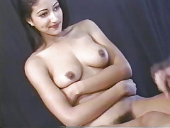 naked women : free indian sex