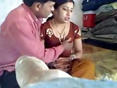 blowjob sex : indian fucking videos