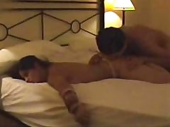 Young porn moviesw