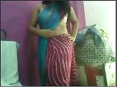 extreme sex : indian pussy fucked