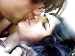 Bhabhi sex tube